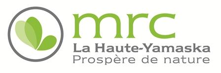 Tourisme : la Haute-Yamaska mise sur une expérience 360º