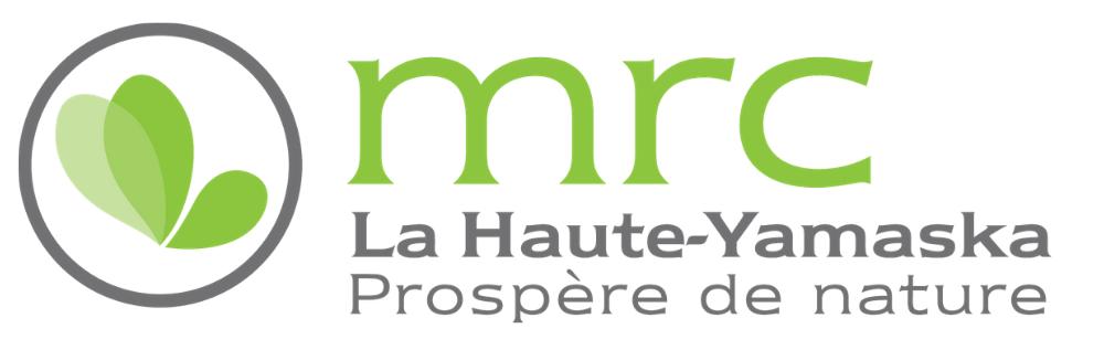 La MRC de La Haute-Yamaska détermine sa mission, sa vision et ses valeurs