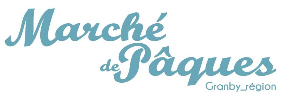 Lancement de la 7e édition du Marché de Pâques!
