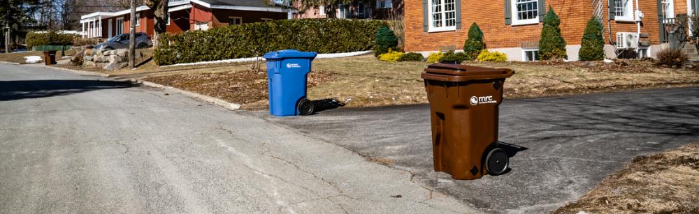 Vérification faite : il est inné de composter en Haute-Yamaska!
