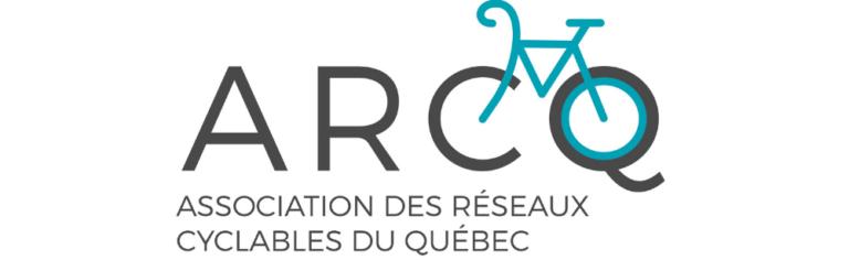 Congrès de l'Association des réseaux cyclables du Québec : un événement à ne pas manquer les 24 et 25 octobre prochains