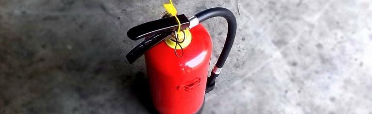Schéma de couverture de risques en sécurité incendie : des actions réalisées à 100 %!