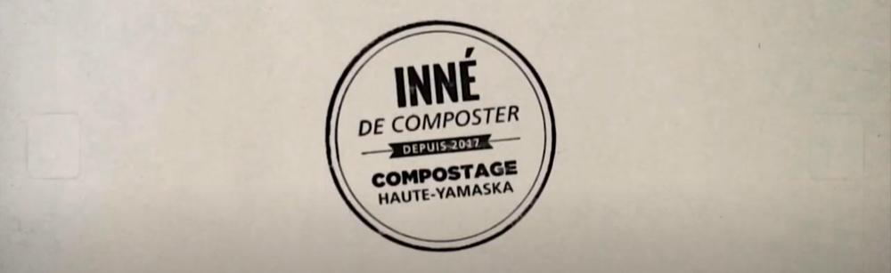 """La MRC de La Haute-Yamaska dévoile trois capsules vidéo Inné de composter<span class=""""rmp-archive-results-widget rmp-archive-results-widget--not-rated""""><i class="""" rmp-icon rmp-icon--ratings rmp-icon--star """"></i><i class="""" rmp-icon rmp-icon--ratings rmp-icon--star """"></i><i class="""" rmp-icon rmp-icon--ratings rmp-icon--star """"></i><i class="""" rmp-icon rmp-icon--ratings rmp-icon--star """"></i><i class="""" rmp-icon rmp-icon--ratings rmp-icon--star """"></i> <span>0 (0)</span></span>"""